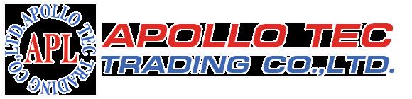 Apollo Tec Trading Co.,Ltd.